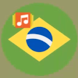 Sons Legais Brasil by Slim Dev Apps
