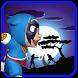 speedy hattori ninja adventure by ab-games4kids