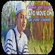 Surat Cinta Untuk Strala Versi GUS-AZMI Populer by Naik Haji Dev