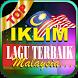 IKLIM : Malaysia Lagu Terbaik
