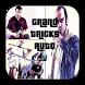 Tricks Of Grand Theft Auto V by Oli Developper