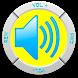 Volume Booster by meryapp