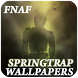 Springtrap Wallpapers by Wallpaper Freddy