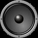 80s radio by zurdoApps