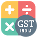 GST Calculator & GST Guide by Epic Apps Studio