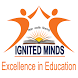 Ignited Minds School by Farsoft Infotech Pvt Ltd