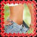 Lose weight wisely by Karolina Zaichenko