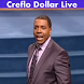Creflo A. Dollar Devotions by KC Consult