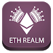 ETH REALM - EARN FREE ETHEREUM by BlueAppTech