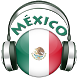 Radio Mexico Live by Radio-App