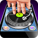 Real DJ Mix Simulator by Nice Apps And Games