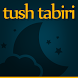 Tushlar: Tush Tabiri | Oʻzbek Dream interpretation by Appz Ninja
