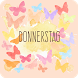 Donnerstag fair by VRAPP MOBILE