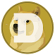DogeCoin Faucets Rotator by Planilha Mania Apps