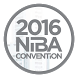 2016 NIBA Convention App by Entegy PTY LTD