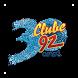 Clube 92 FM Votuporanga by Cadena Sistemas