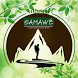 ECOTURISMO SAMAWE by App Colombia Net