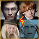 Quiz Harry Potter 2018 by AJSIXTEEN