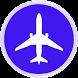 Cheap Flights Travel Finder by David Weaver