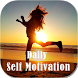 Self Motivation Daily by H&F apps