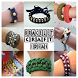 DIY Bracelet Creative Ideas by An-Naml19