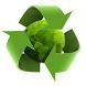 زمین سبز by Tehran app