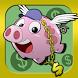 Piggy Bankz
