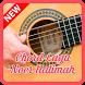 Chord Lagu Noer Halimah by Buntet Studio