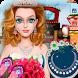 Princess Wedding Bridal Shop by bxapps Studio