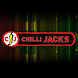 Chilli Jacks Newcastle by Touch2Success
