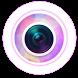 Camera for Oppo Camera F5 Plus