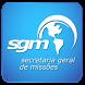 SGM Brasil by SGM Brasil