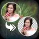 Photo background eraser by Creative Lab Apps