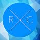 Reach Church - AR by eChurch App