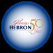 Hebron School by Hyvikk Solutions