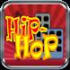 Hip Hop Radio Station by Jorge Alberto Olvera Osorio