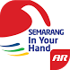 Semarang In Your Hand