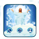 Holy Spirit Messiah Jesus Christ Theme by Stylish Android Themes