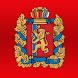 """Лекции """"Гражданское общество"""" by Нооматика"""