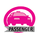 ئەپڵیکەیشنی SAYAQ PASSENGER by Multi Brains LLC