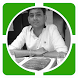 Hitesh Soni by NMInformatics LLC