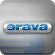 Orava Smart Remote by Cabot Communications Ltd