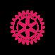 Rotaract Mumbai