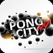 Pong City