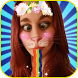 Snapy Face Filters Funny Stickers by Miraculous ladybug