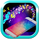 Original Phone 7 Ringtones by Lucky_apps