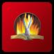 Igreja Batista Vida Nova by Subsplash Inc