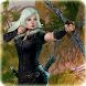 Archery Shooter Animals Hunter by Turi5Games