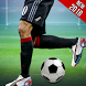 Pro Soccer League Stars 2018: World Championship 2 by Tappy Sports Games