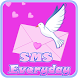 Sms Love Everyday
